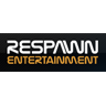 Respawn Entertainement