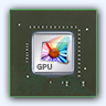 GPU Logo