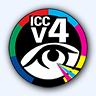 ICC v4 Logo