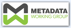 Metadata Working Group Logo