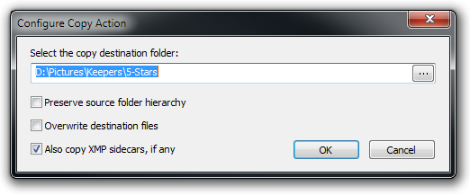 FastPictureViewer Professional | Help & Tutorials