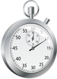 Time is money! Go for the fastest image viewer!