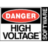 High Voltage Software, Inc.