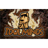Idol Minds, LLC.