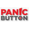 Panic Button, LLC.