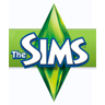 The Sims by Electronic Arts