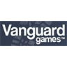 Vanguard Entertainment Group