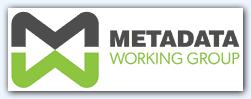 Metadata Working Group Logo