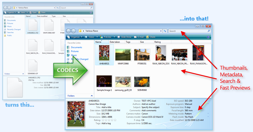 Download free k-lite codec pack for windows xp latest version.